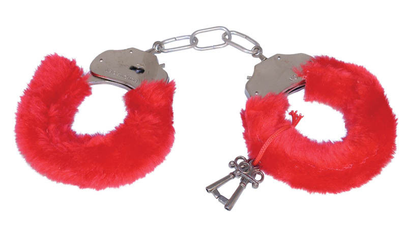 m13-2c-1239603furryhandcuffs-red__1