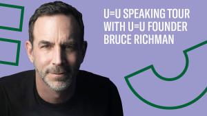 U=U_Social_Bruce